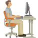 Bezpečnosť práce s počítačom