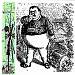 Hypoventilačný syndróm pri obezite