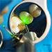 Komplexná preparácia zubného kazu použitím erbiového laseru (2940nm)