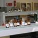 Lekárska chémia - Návody a protokoly na praktické cvičenia