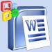 Práca s textovým editorom nielen pre študentov