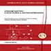 Vybrané kapitoly z hepatológie a gastroenterológie